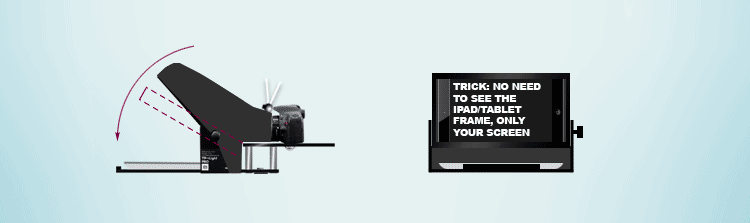 setup-teleprompter-tp-ilight-pro-infographic-03.png