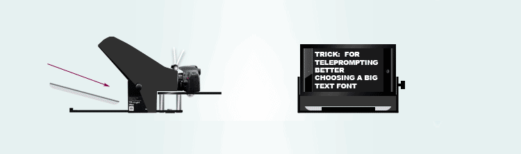 setup-teleprompter-tp-ilight-pro-infographic-01.png